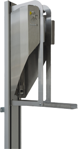 PARKIS Stainless Steel