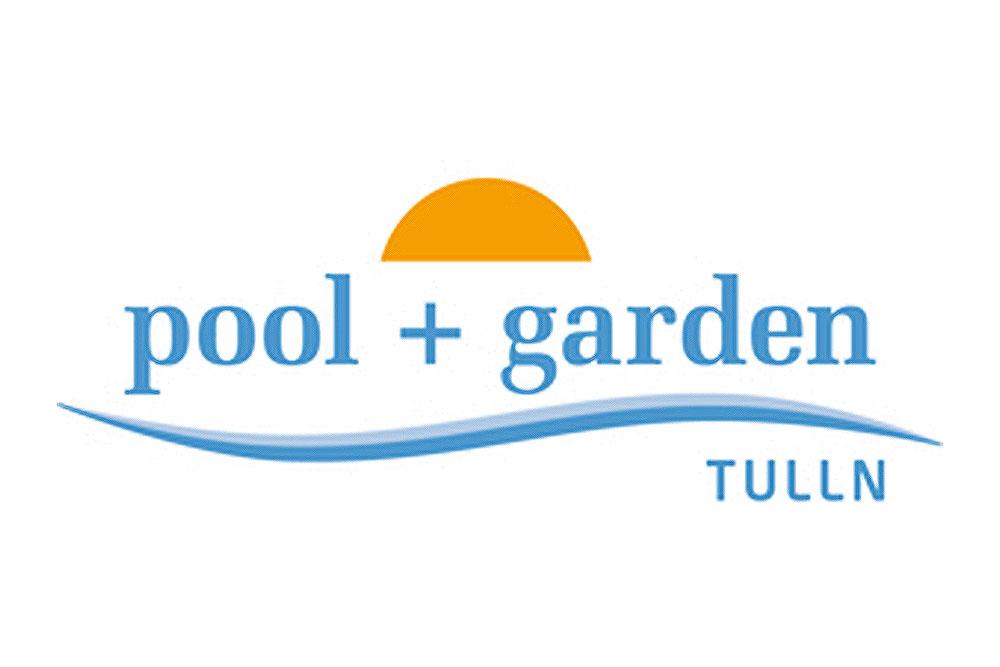 messe pool und garden tulln
